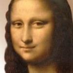 Amore Di Mona Carameela, 2.3 oz.