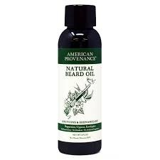 American Provenance Shotguns & Shenanigans Beard Oil, 2 oz.
