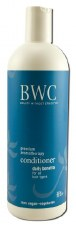 Beauty Without Cruelty Daily Benefits Conditioner