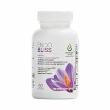 Emerald Health Bioceuticals Endo Bliss, 60 capsules