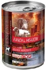 Essence Ranch & Meadow Dog Food, 13 oz.