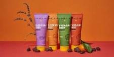 Alaffia Lavender Shea Shave Cream, 8 oz.