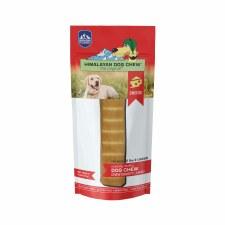 Himalayan Large Dog Chew, 3.5 oz.