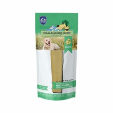 Himalayan Medium Dog Chews, 2.5 oz.
