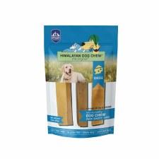 Himalayan Small Dog Chews, 3.5 oz.
