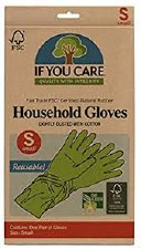 If You Care Small Gloves, 1 pair