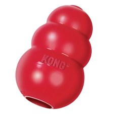 Kong Medium Classic Toy for Dogs