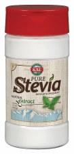 KAL Pure Stevia Extract Powder, 3.5 oz.