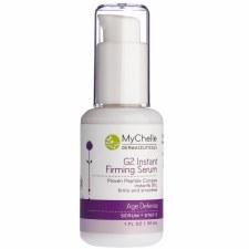 MyChelle G2 Instant Firming Serum, 1 oz.
