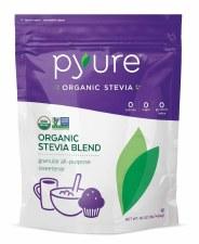 Pyure All Purpose Sweetener, 16 oz.
