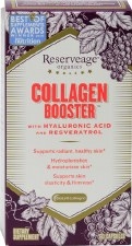 Reserve Life Reserveage Collagen Booster, 60 capsules