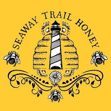 Seaway Trail Summer Honey, 8 oz.