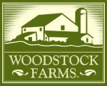 Woodstock Farms Organic Original BBQ Sauce, 18 oz.