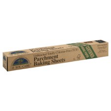 If You Care Parchement Baking Sheets