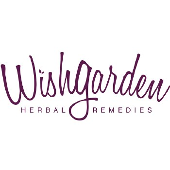 Wishgarden Herbs Cramp Relief, fl. 1 oz.