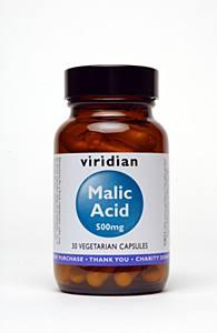 Viridian Nutrition Clear Skin Complex  60
