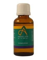 Absolute Aromas Eucalyptus Globulus Oil 30ml