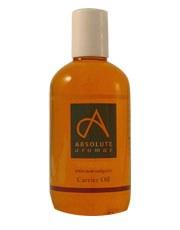Absolute Aromas Wheatgerm Oil 150ml