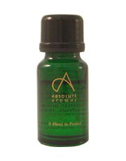 Absolute Aromas Prevention Essential Blend 10ml