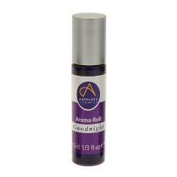 Absolute Aromas Aroma-Roll Goodnight 1unit