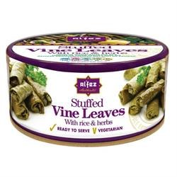 Al Fez Stuffed Vine Leaves 280g