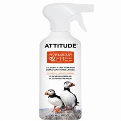Attitude Laundry Stain Remover 475ml
