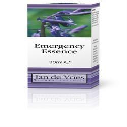 Bioforce Uk Ltd Emergency Essence 15ml