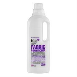 Bio-D Fabric Conditioner Lavender 1000ml