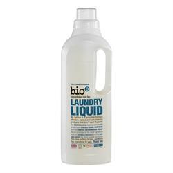 Bio-D Laundry Liquid 1000ml