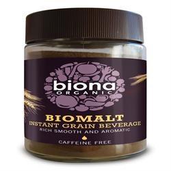 Biona Biomalt Coffee Substitute 100g