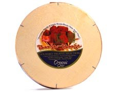 Booja-Booja The Gourmet Selection 230g