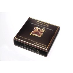 Booja-Booja Hazelnut Chocolate Truffles 104g