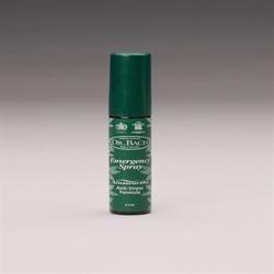 Dr Bach Emergency Spray 21ml