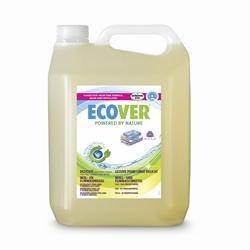 Ecover Delicate Laundry Liquid 5000ml