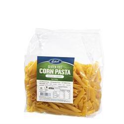 Eskal Corn Pasta Penne Rigate G/F 500g