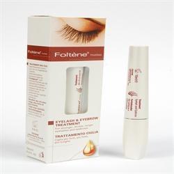 Foltene Foltene Eye treatment 8ml
