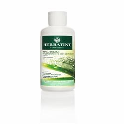 Herbatint Aloe Vera Cream Conditioner 260ml
