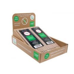 Incognito Citronella Incense Sticks 10sticks