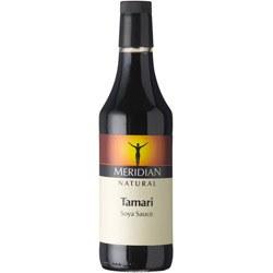 Meridian Free From Tamari 500ml