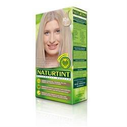 Naturtint Hair Dye Light Ash Blonde 170ml