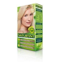 Naturtint Hair Dye Light Dawn Blonde 170ml