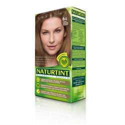 Naturtint Hair Dye Dark Golden Blonde 170ml