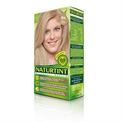 Naturtint Hair Dye Honey Blonde 170ml