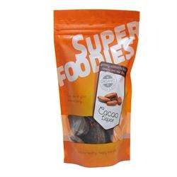 Superfoodies Cacao Liquor 100g