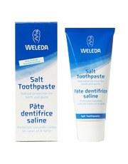 Weleda Salt Toothpaste 75ml