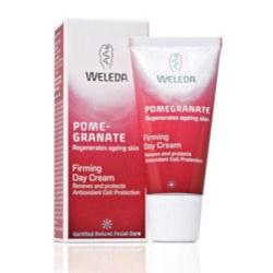 Weleda Pomegranate Firming Day Cream 30ml