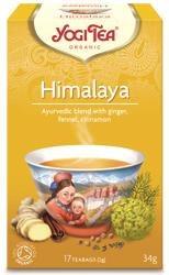 Yogi Tea Himalaya Ginger Harmony 17bag