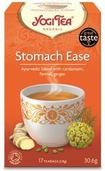 Yogi Tea Stomach Ease 17bag