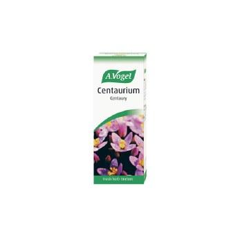 Bioforce Uk Ltd A Vogel Centaurium 50ml 50ml