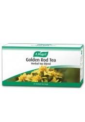 Bioforce Uk Ltd A Vogel Golden Rod Tea 2g